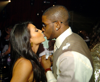 Kim_k_reggie_bush4_display_image
