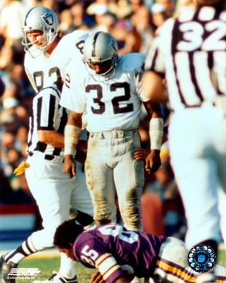 Jack-tatum-with-raiders_display_image