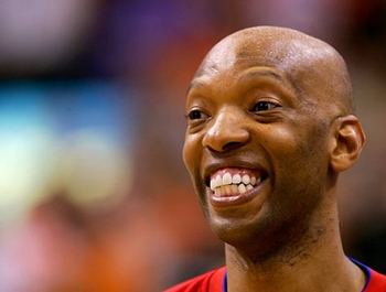 Sam-cassell_display_image