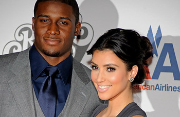 Kim-kardashian-reggie-bush-back-together_display_image