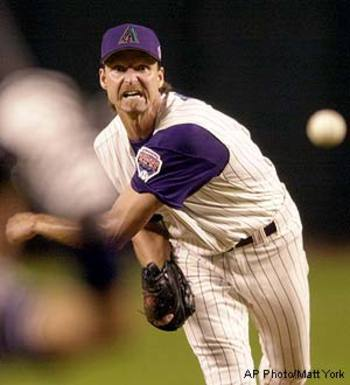 Randy_johnson2_300_330-6_display_image