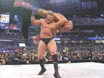Lesnar2003wwe_display_image
