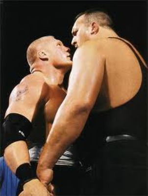 Lesnar2002bigshow_display_image