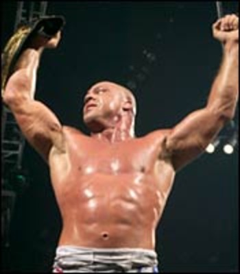 Lesnar2003kurtangle_display_image