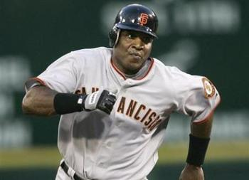 Barry-bonds2_display_image