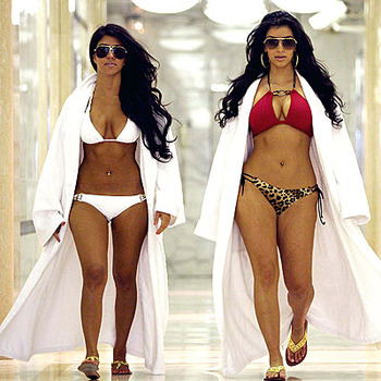 Kim_kardashiankourt_display_image