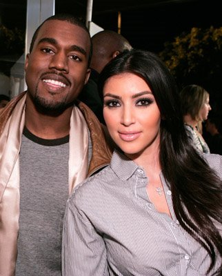 Grand_opening_of_intermix_kanye_west_and_kim_kardashian_display_image