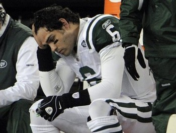 Mark-sanchez-jets-patriots-22ff1aaf40c9f3c4_large-420x317_display_image