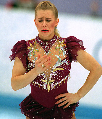Tonya-harding_display_image