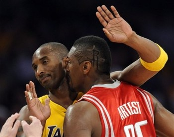 Kobe-and-ron-artest1_display_image