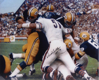 Dick-butkus-chicago-bears-packer-pile-autographed-photograph-hall-fame-inscription-3391980_display_image