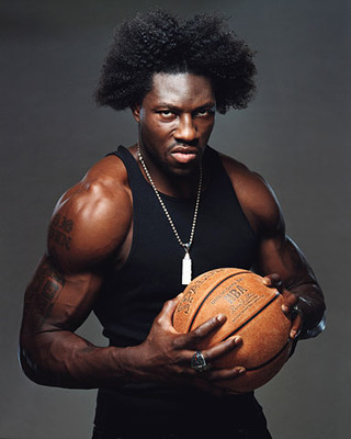 Ben-wallace-rebound_display_image
