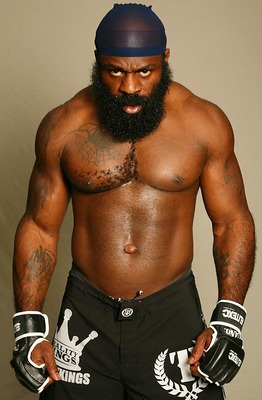 Kimbo-slice_display_image