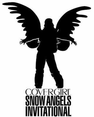 Snow-angels-invitational_display_image