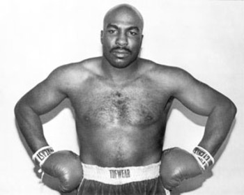 Earnie_shavers_display_image