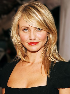 47camerondiaz_display_image