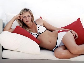 22mariasharapova_display_image