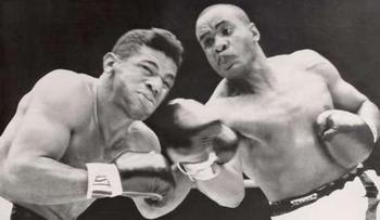 Sonnyliston_display_image