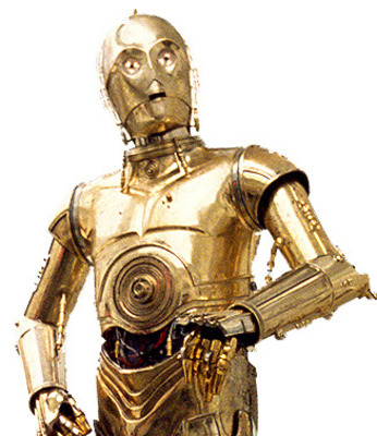 C3po_display_image