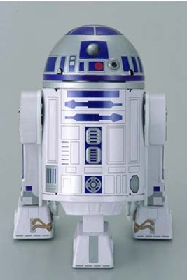 R2d2_display_image