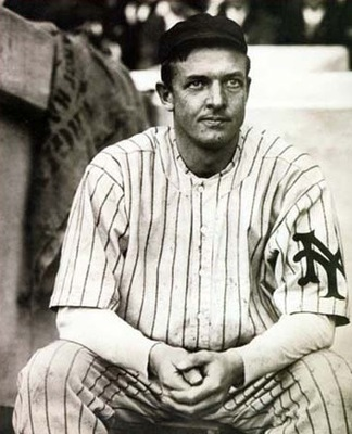 Christymathewson1913_display_image