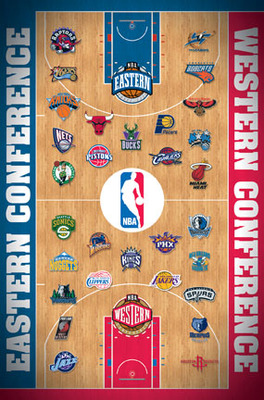 Basketball_nba_team_logos_nba2_large_display_image