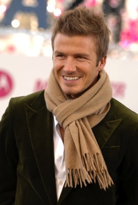 David-beckham-wallpaper-7-420x622_display_image