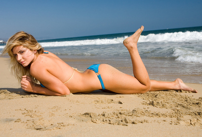 Anastasia_ashley_12_crop_650x440