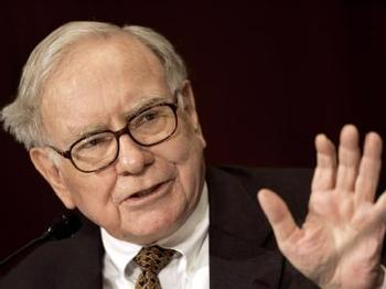 Warren-buffett-richest-man-in-america_display_image