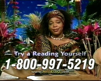 Miss-cleo_display_image