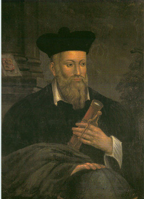 Nostradamus1_display_image
