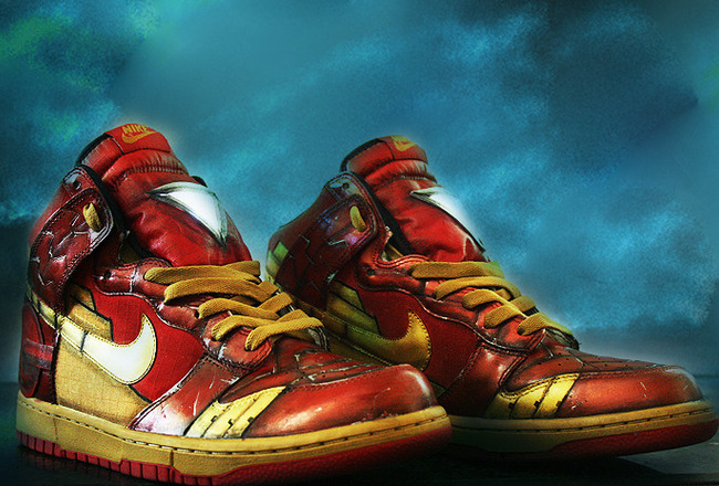 Ironman_dunks-new_crop_650x440