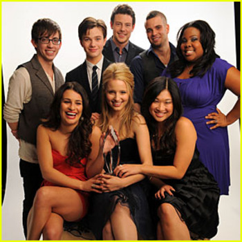 Glee_display_image