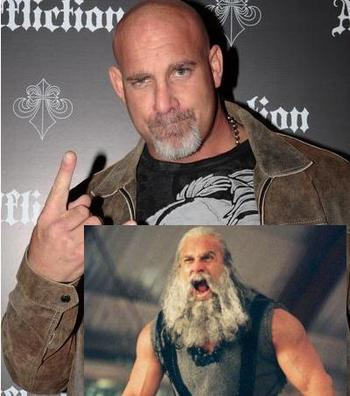 Bill-goldberg_display_image