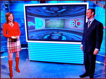 Hannah-storm-outfit-sportscenter-skirtjpg-5ae6745494d75868_large_display_image