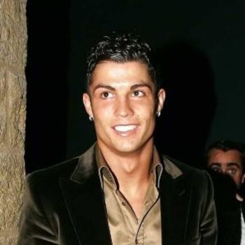 Cristiano-ronaldo_display_image
