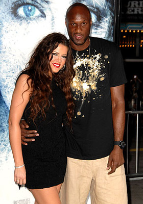 Khloe-kardashian-and-lamar-odom-photo_display_image