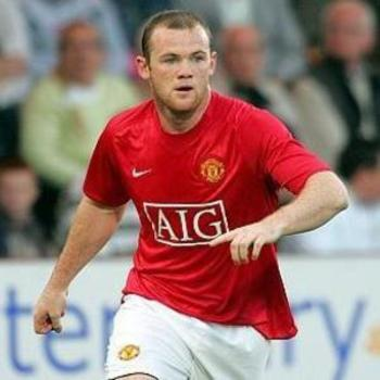 Wayne_rooney_05_display_image