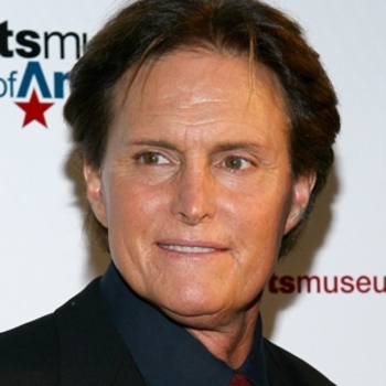 Bruce-jenner-before-plastic-surgery_display_image