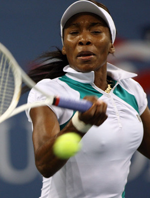 Venus_williams3_display_image