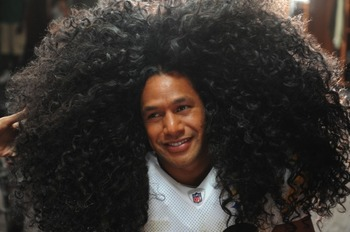 Troy-polamalu-hair_display_image