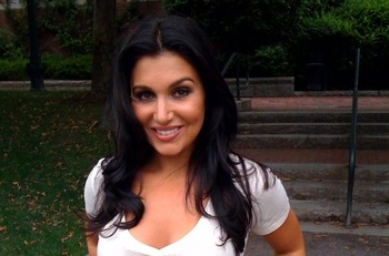 Mollyqerim2_display_image
