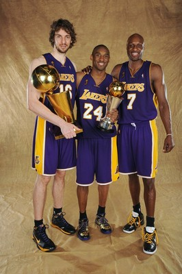 Lakerschampions_display_image
