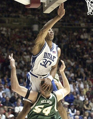 Basketball-nutshot_display_image