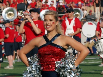 Olemiss5_display_image