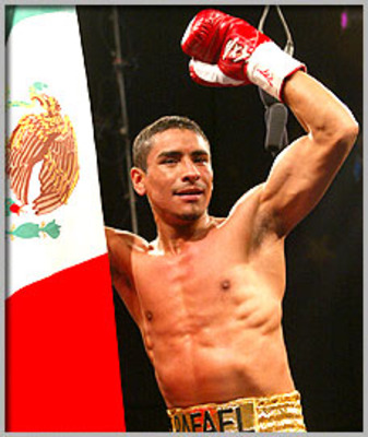 Rafaelmarquez_display_image