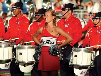 Olemiss3_display_image