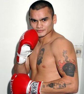 Marcos_maidana_display_image