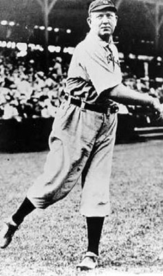 Cy-young-1-sized1_display_image