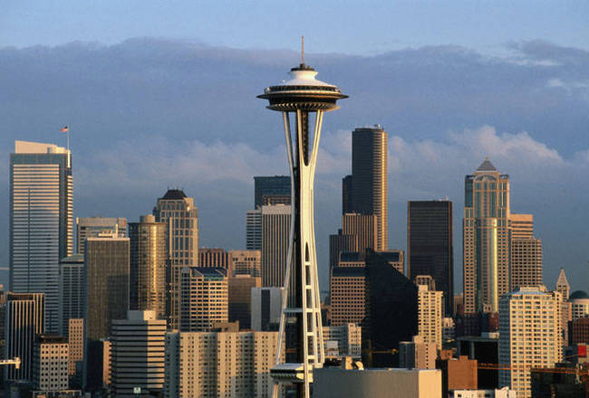 Seattlespaceneedle_crop_650x440